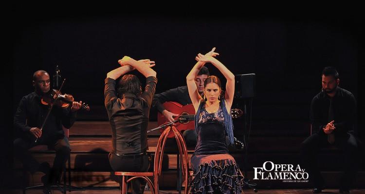 slide-opera-y-flamenco