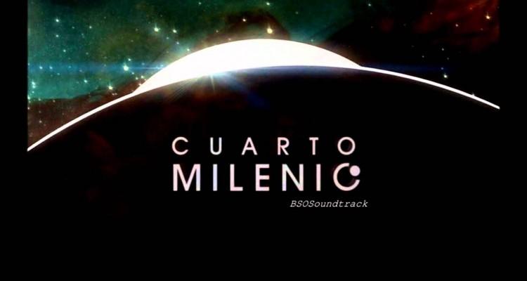 Cuarto milenio la exposici n en barcelona eventsmusicbcn for Cuarto milenio valencia exposicion