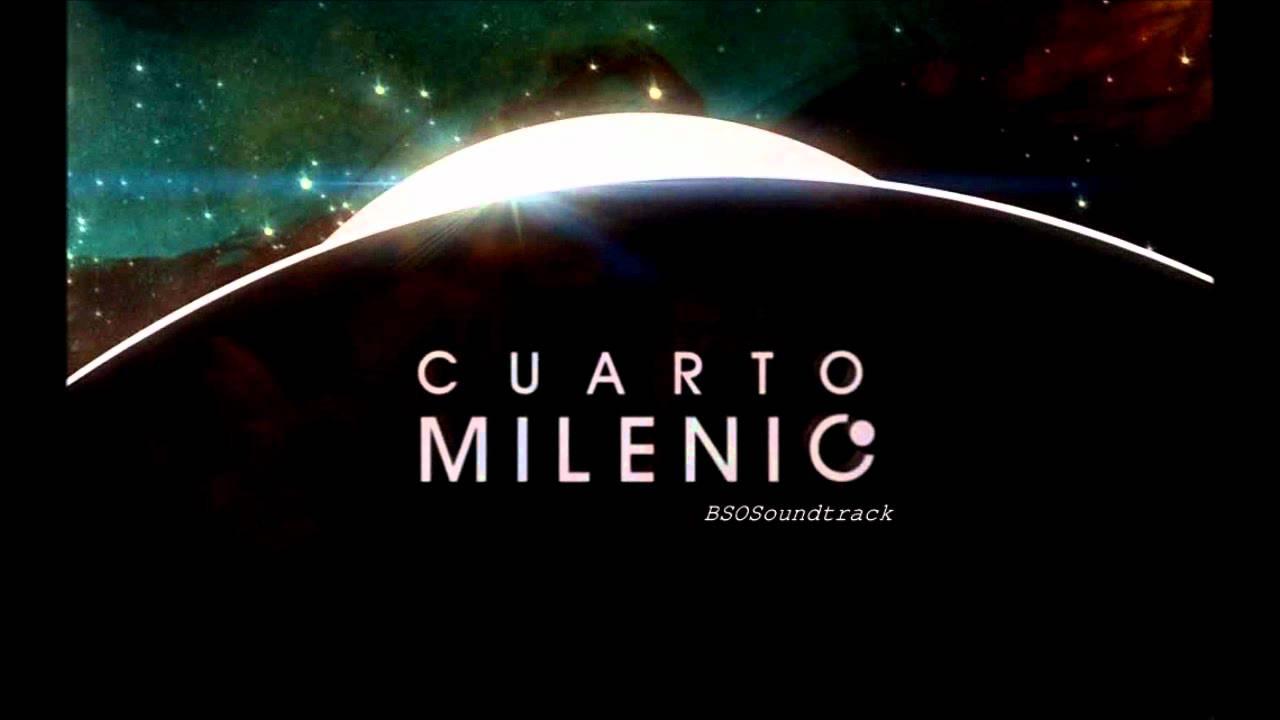 Cuarto milenio la exposici n en barcelona eventsmusicbcn for Ver cuarto milenio mitele