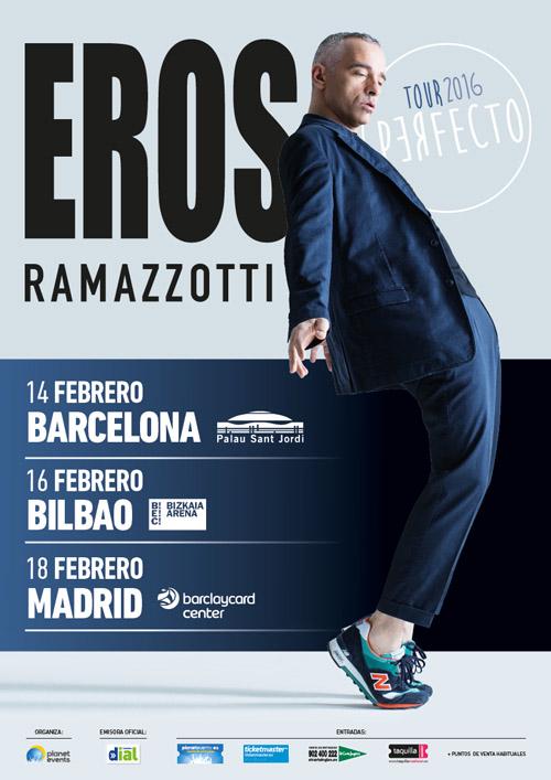 Gemeliers en madrid 2016 entradas y conciertos Conciertos bilbao 2016