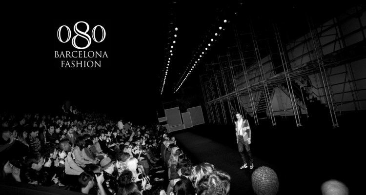 080-barcelona-fashion-week