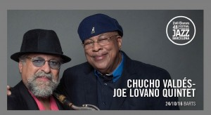 chucho-valdes-joe-lovano-original