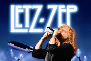 concierto-letz-zep-8-febrero-madrid_img-880632