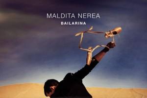 Portada_bailarina-e1495801783518