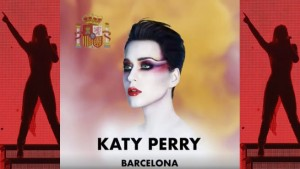 katy-perry-espana-655x368